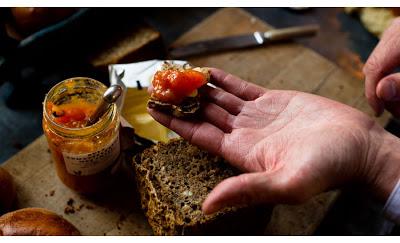 bar tartine bread