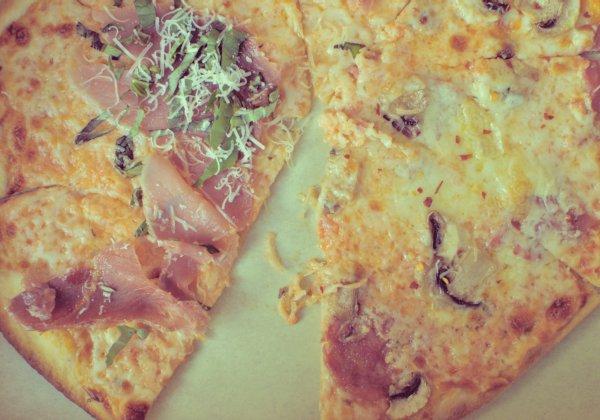 fabiani's pizza maui