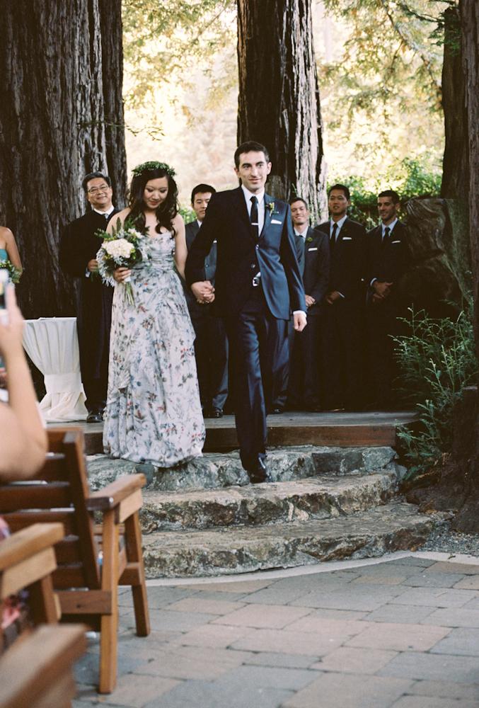 felton guild wedding