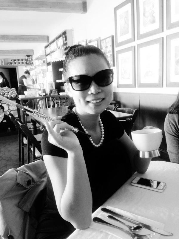 breakfast at tiffany's sunglasses
