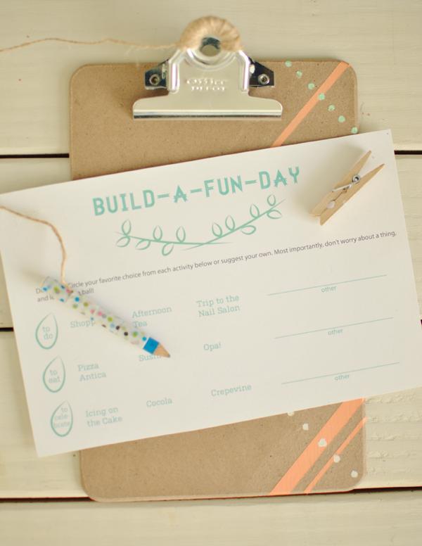build-a-fun-day