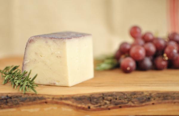 creamy toscano cheese