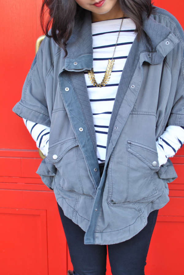 cute fall outfits 2014