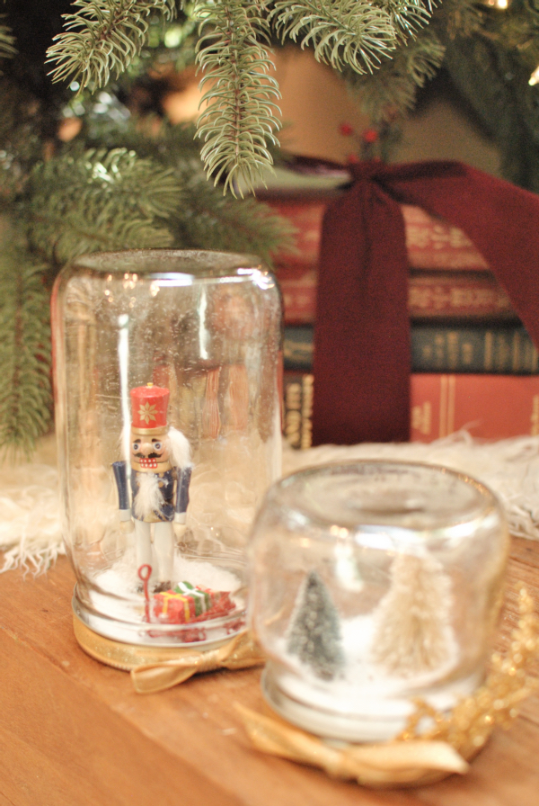 diy christmas gifts